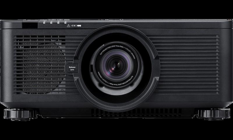 Full HD Projektörler